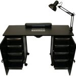 Best Manicure Table