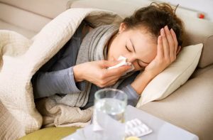 Best Treatment for Sinus Infection