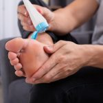 Best Foot Creams for Diabetes